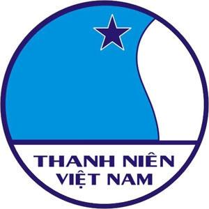 Hệ thống văn bản Hội Liên hiệp Thanh niên Việt Nam tỉnh