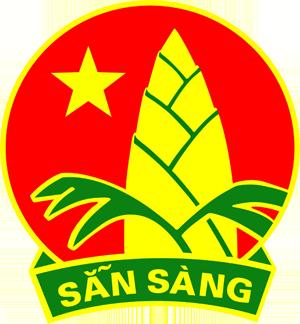 Hệ thống văn bản Hội đồng đội tỉnh