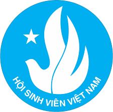 Hệ thống văn bản Hội Sinh viên tỉnh